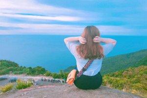 Du lịch Đà Nẵng – Cù Lao Chàm – Hội An một chuyến đi du lịch giá rẻ cho các bạn trẻ tham khảo