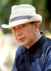 Nghệ sĩ Khánh Nam đột ngột qua đời trong đêm