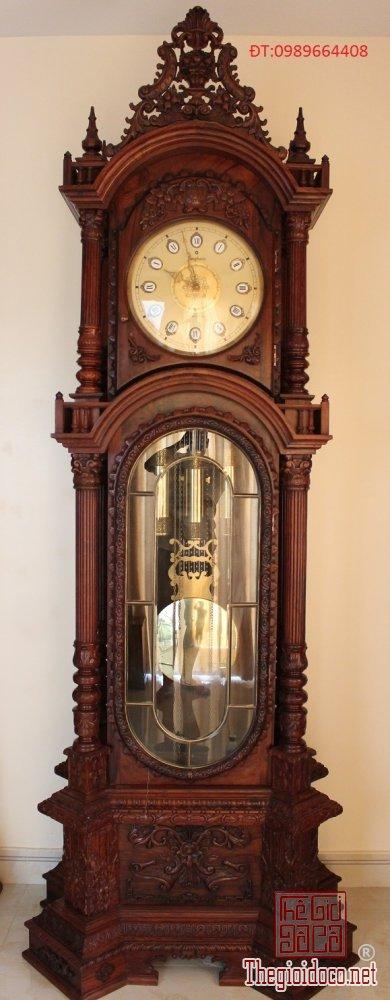 Đồng hồ zin bản (1).JPG