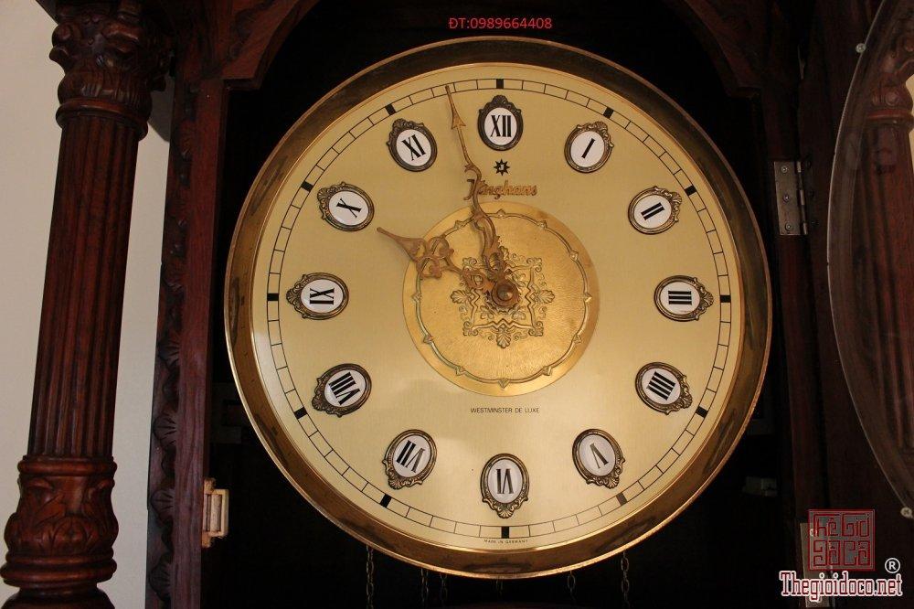 Đồng hồ zin bản (5).JPG