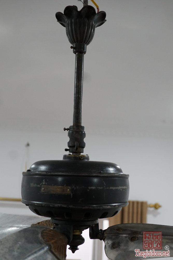 DSC04521.JPG