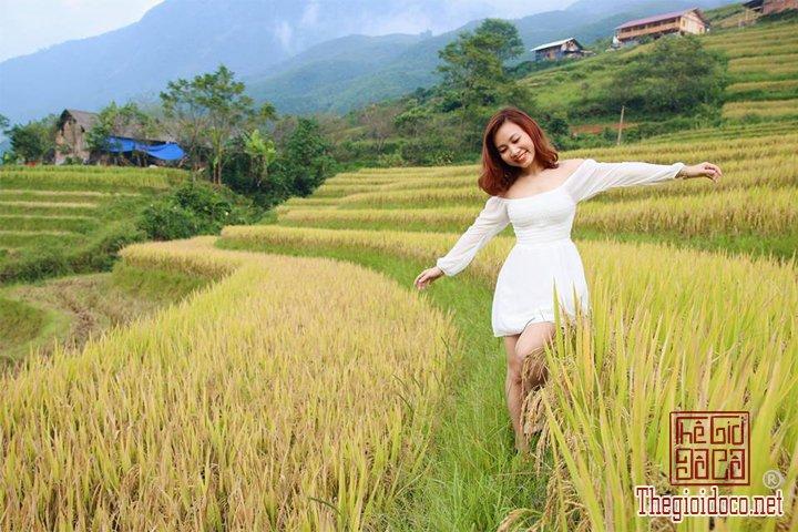 Review-Sapa-gia-re-3-ngay-3-dem-cua-ban-tre-cho-cac-ban-tham-khao (9).jpg