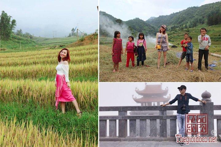 Review-Sapa-gia-re-3-ngay-3-dem-cua-ban-tre-cho-cac-ban-tham-khao (21).jpg