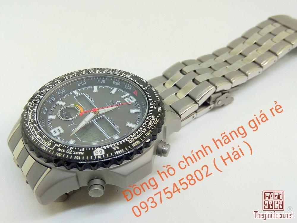 z774398663360_7b8f02ef0089595445a1c73aafabf7b5.jpg