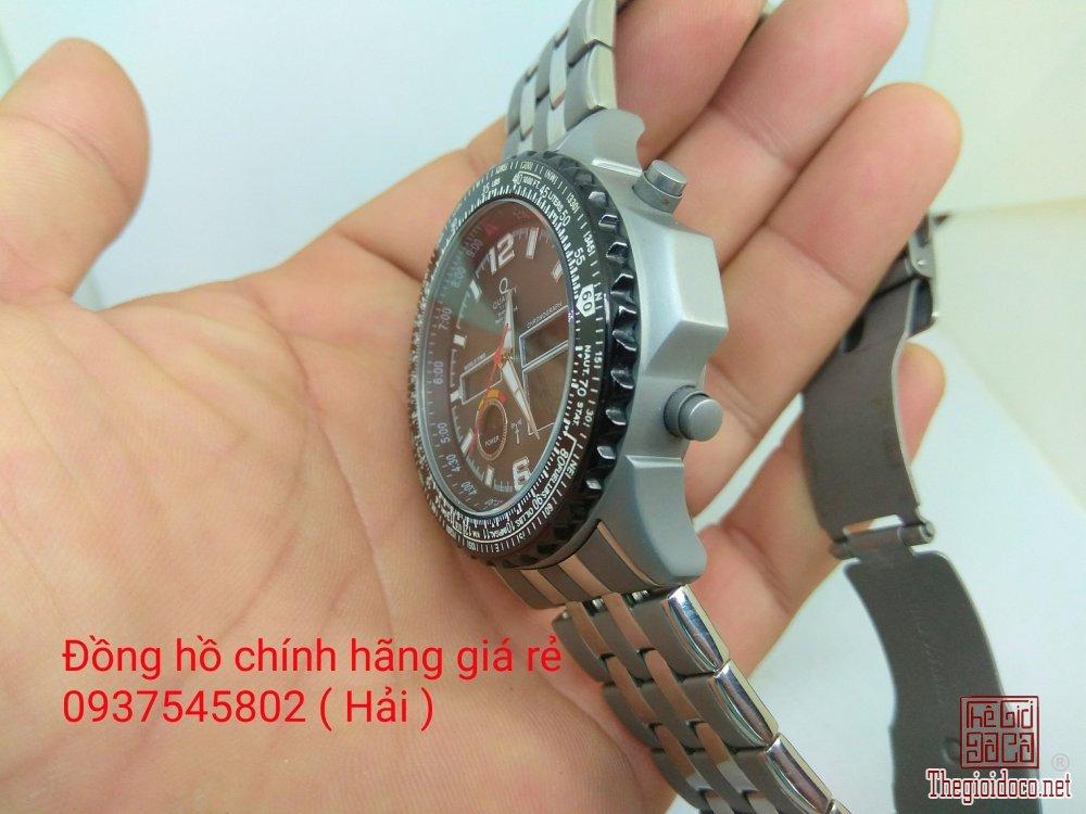 z774398738639_1a5fc2a65da089e7457dad714d1f9737.jpg