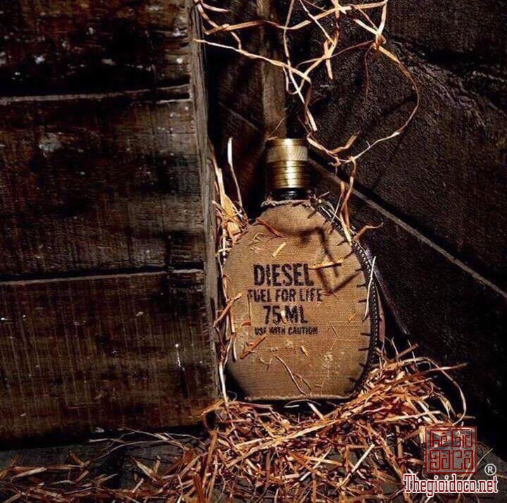 Diesel-Fuel-For-Life-75ml-nuoc-hoa-chinh-hang.jpg