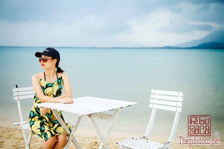 Nha-Trang-Diep-Son-Binh-Ba-Vinh-Hy-nhung-dia-diem-ma-ban-phai-den-vao-mua-he (1).jpg