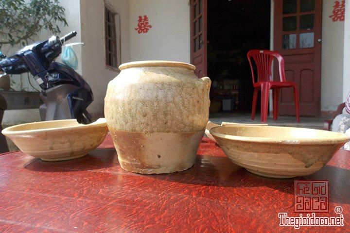 Co-vat-thoi-nha-Tran-va-nha-Ly-duoc-phat-hien-tai-Nghe-An (3).jpg