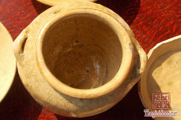 Co-vat-thoi-nha-Tran-va-nha-Ly-duoc-phat-hien-tai-Nghe-An (4).jpg
