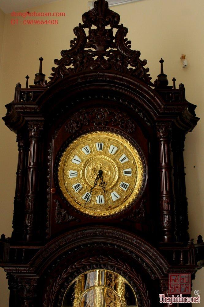 đồng hồ cổ mạ vàng (22).JPG