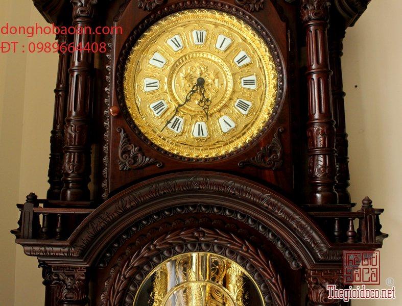 đồng hồ cổ mạ vàng (2).JPG