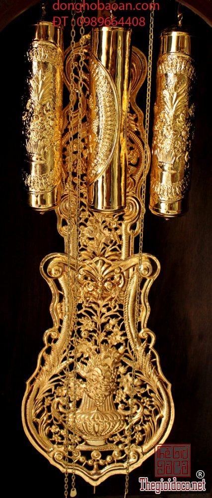 đồng hồ cổ mạ vàng (5).JPG