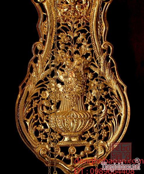 đồng hồ cổ mạ vàng (7).JPG