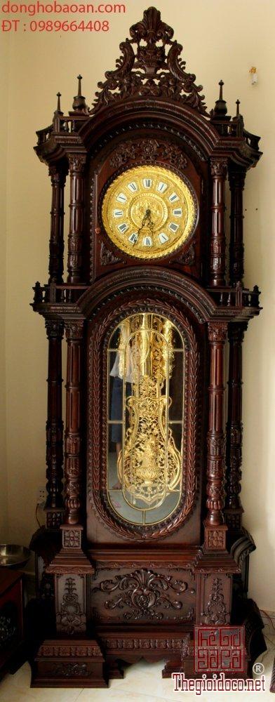 đồng hồ cổ mạ vàng (21).JPG