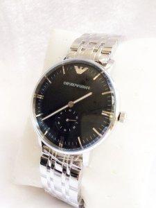 Đồng hồ nam Armani AR-T006 cao cấp giá rẻ