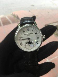 Đồng hồ Frederique Constant 715MC4H6
