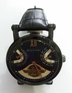 Đồng hồ quý hiếm đẹp và tinh xảo