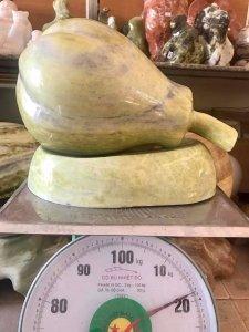 ĐU ĐỦ ( no đủ ), giá 900k
