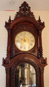 Đồng hồ zin bản (3).JPG