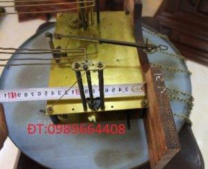 Đồng hồ zin bản (11).JPG