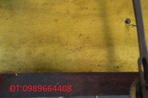 Đồng hồ zin bản (12).JPG