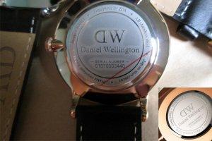 Dong-ho-Daniel-Wellington-duoc-phan-biet-that-gia-nhu-the-nao (8).jpg