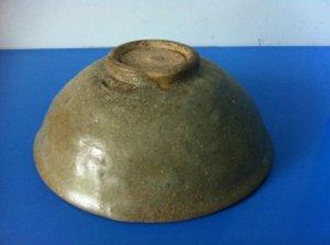 Bát C Tống men ngọc cốt đá Đường kính: 18cm