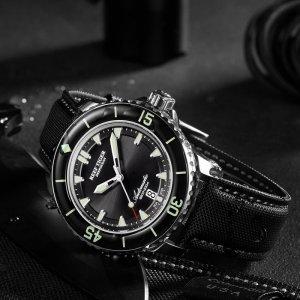 Đồng hồ REEF TIGER