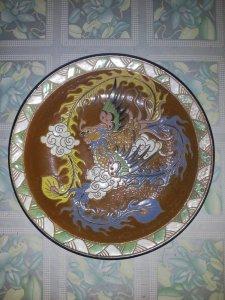 Giao lưu Gốm Đồng Nai xưa.