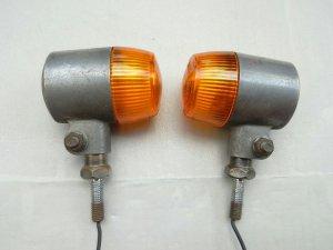 Cặp tai đèn xinhan - Made in Japan