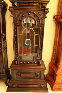 đồng hồ ODO (2).JPG