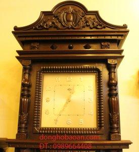 đồng hồ ODO (7).JPG