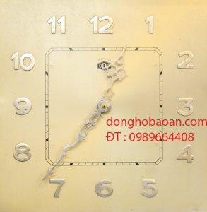 đồng hồ ODO (9).JPG