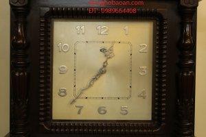 đồng hồ ODO (10).JPG