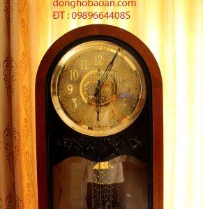 đồng hồ nhập (3).JPG