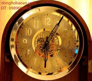 đồng hồ nhập (7).JPG
