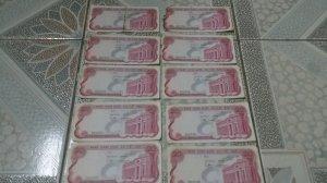tiền 1969