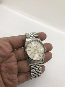 Hcm- Rolex 16030