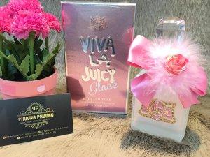 Nước hoa Juicy Viva Glace chính hãng