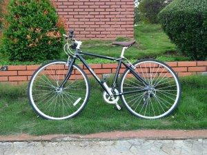 Xe đạp WeekendBike - Hàng bãi Nhật ( MS 50 )