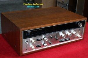 Ampli SANSUI QR-6500