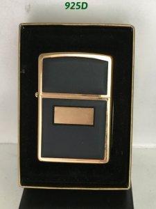 Z.925D__gold plate  1991 Mạ vàng ốp nhựa đen chống trầy xước