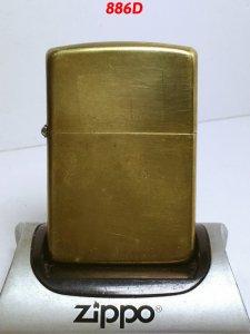 Z.886D-brass chu niên 32-88