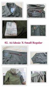 Ao so 2 M65 X-Smal Regularl.jpg