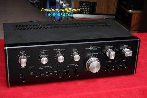 Ampli SANSUI AU-6900