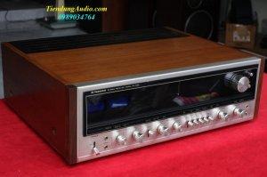 Ampli PIONEER SX-1010