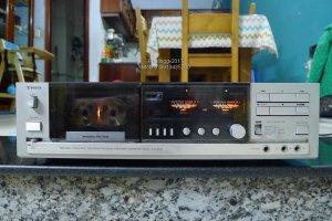 TRIO KX-900