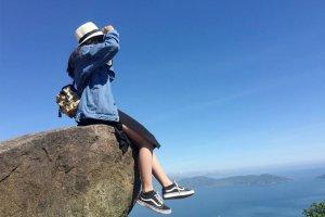 Review Đà Nẵng - Hội An chuyến đi chơi tuyệt vời của hai bạn trẻ