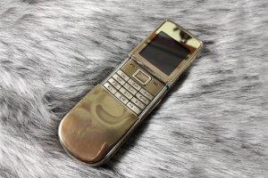Vì sao Nokia 8800 lại được mọi người ưa chuộn đến vậy