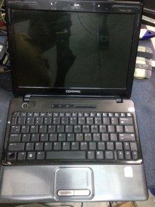 laptop cp 20 giá cỏ